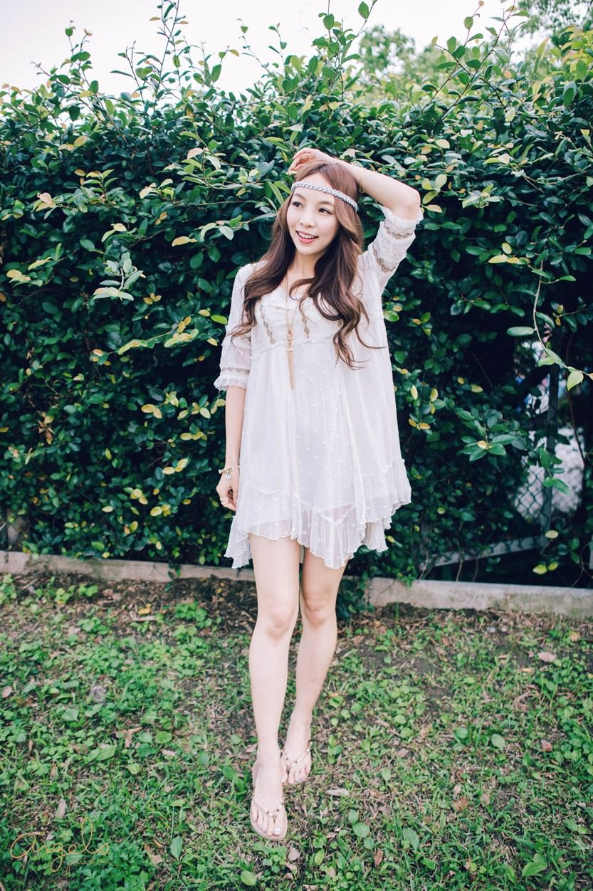 HA3000PXangel_outfit_20150413_209