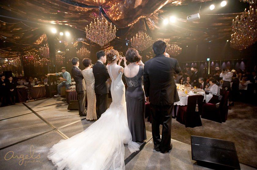 weddingdress(526)