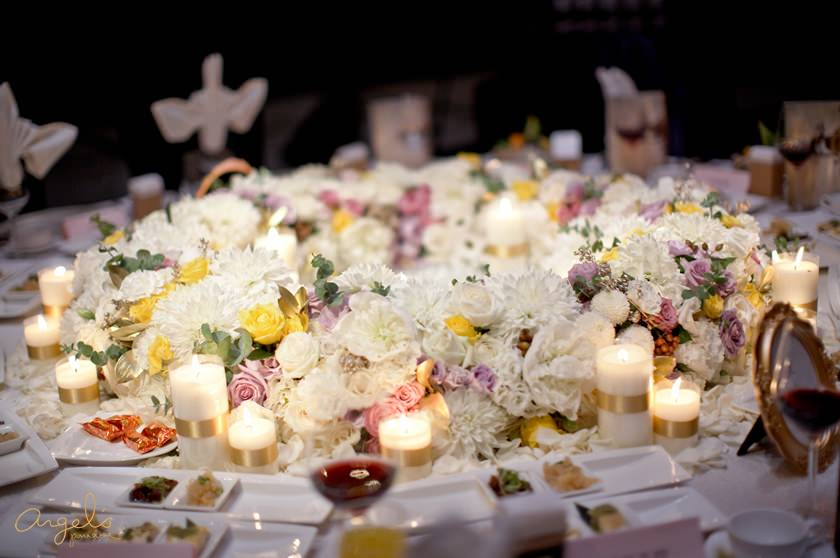 WEDDINGDECO(291)