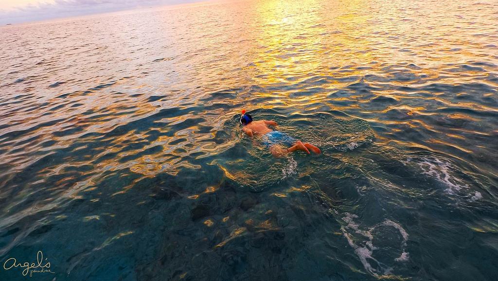 Snorkeling100_0492