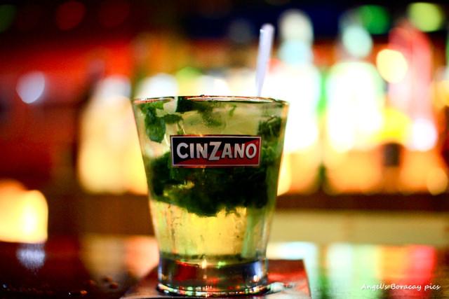 ☀自助長灘島Boracay☀島上享受【AZZURRO RESORT】Happy Hours醉茫茫