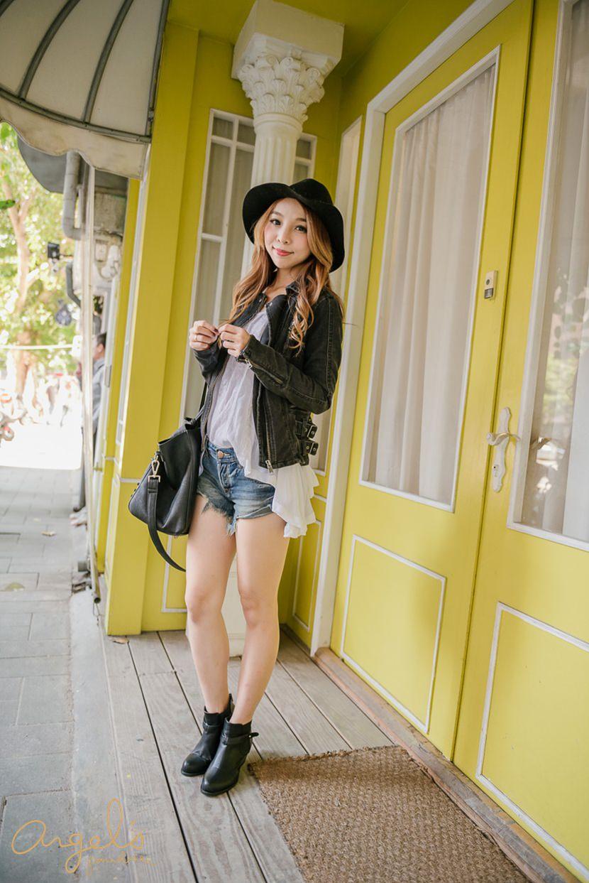 hatsangel_outfit_20141124_427