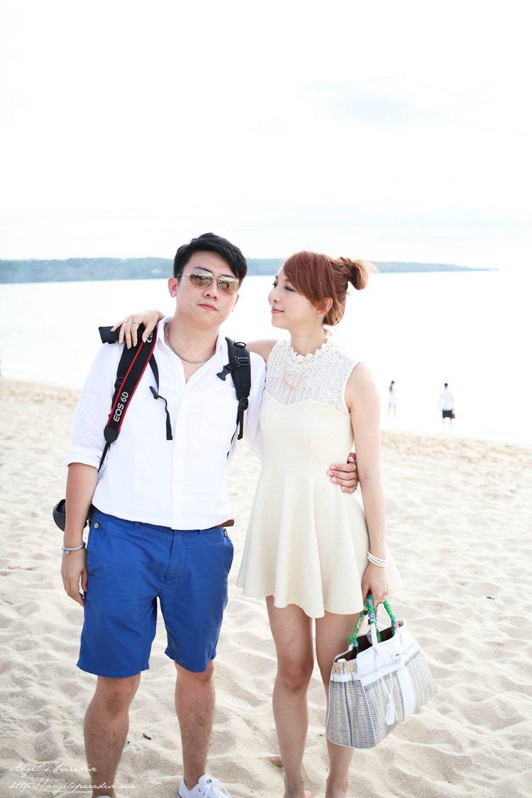 beachTMT_8352