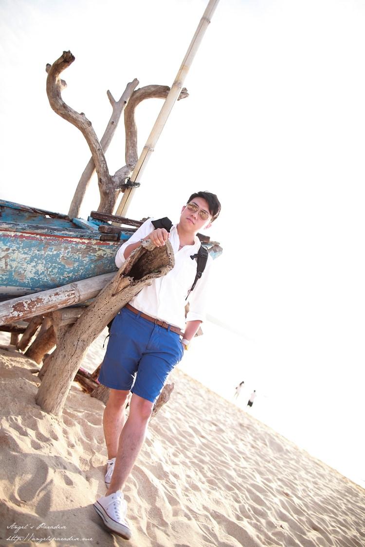 beachIMG_9055