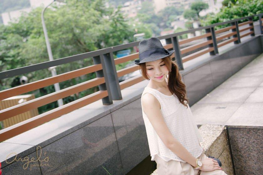 GU3000PXangel_outfit_20150506_219