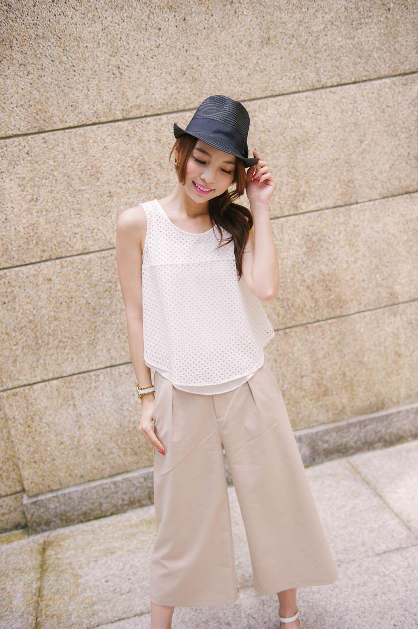 GU3000PXangel_outfit_20150506_249