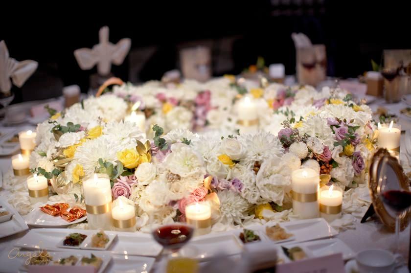 WEDDING(291)