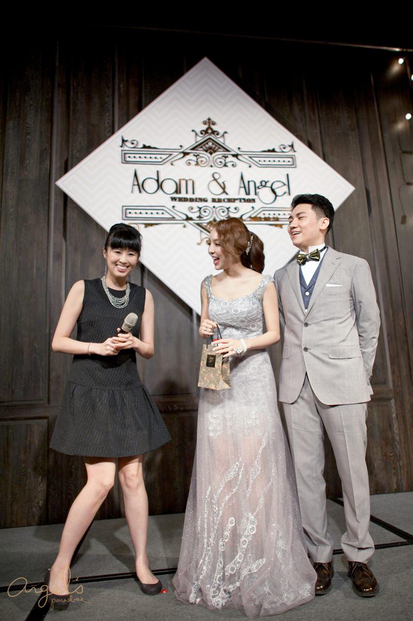 weddingdress(758)