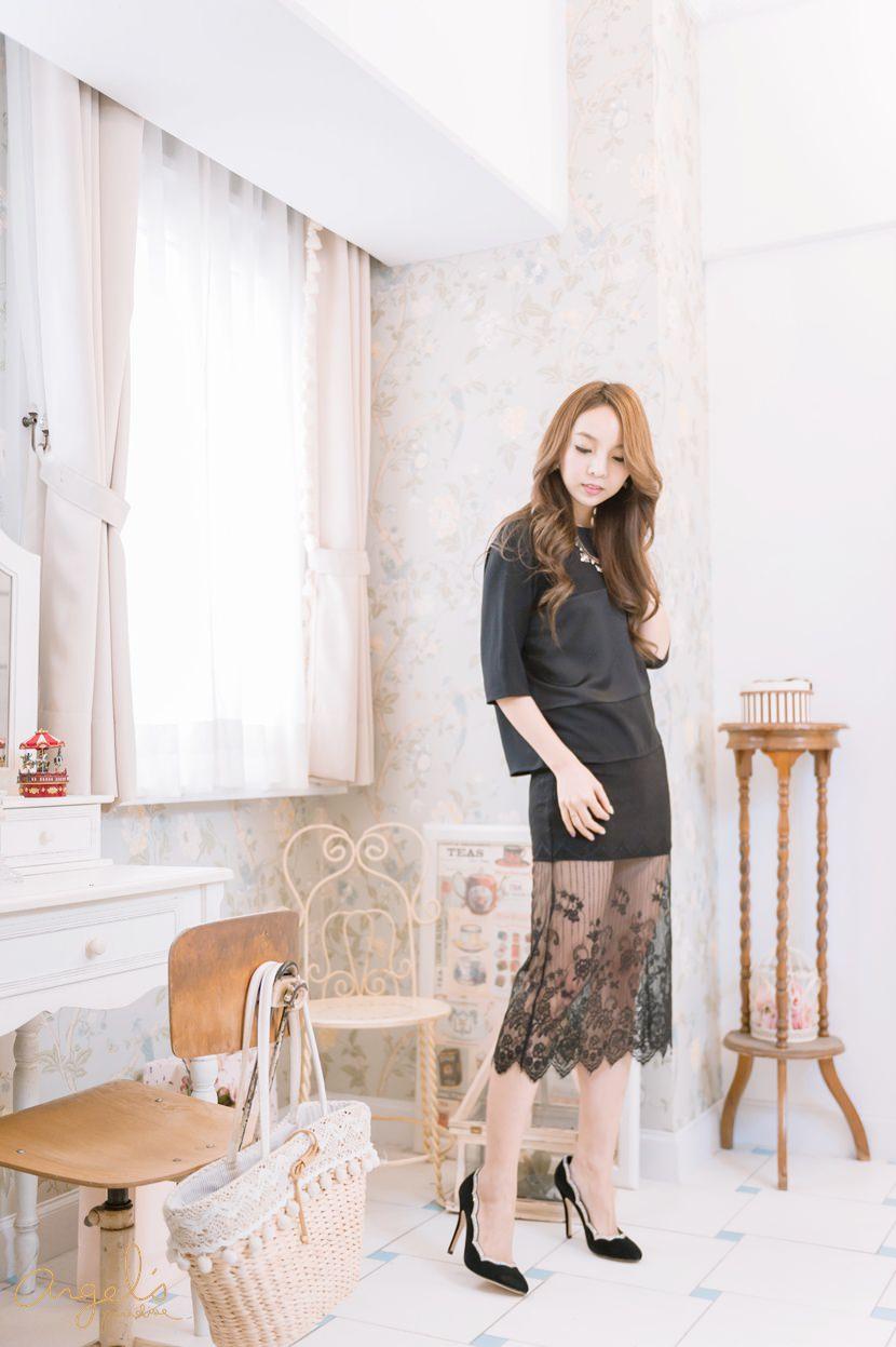 LR10MP_angel_outfit_20150209_160.JPG