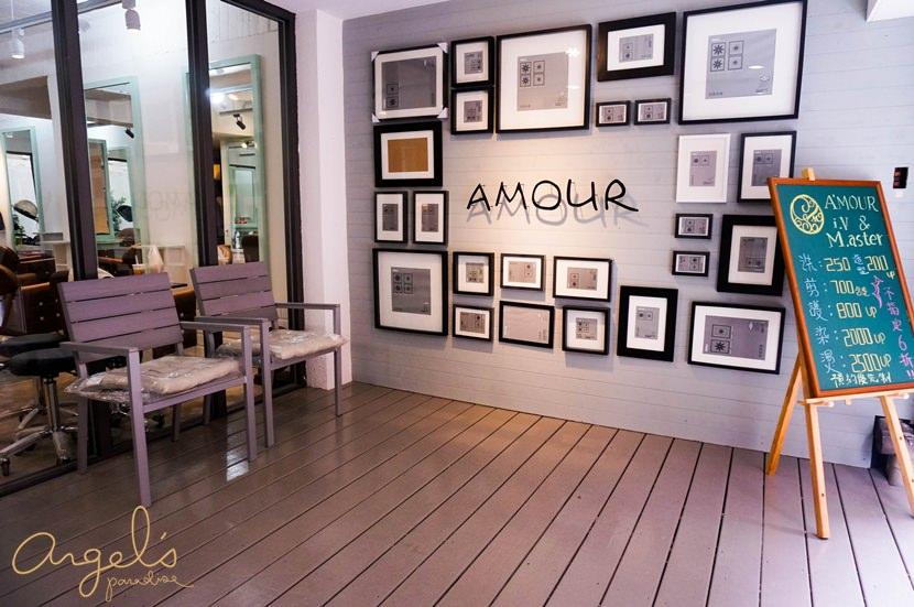 amour師DSC00397-015