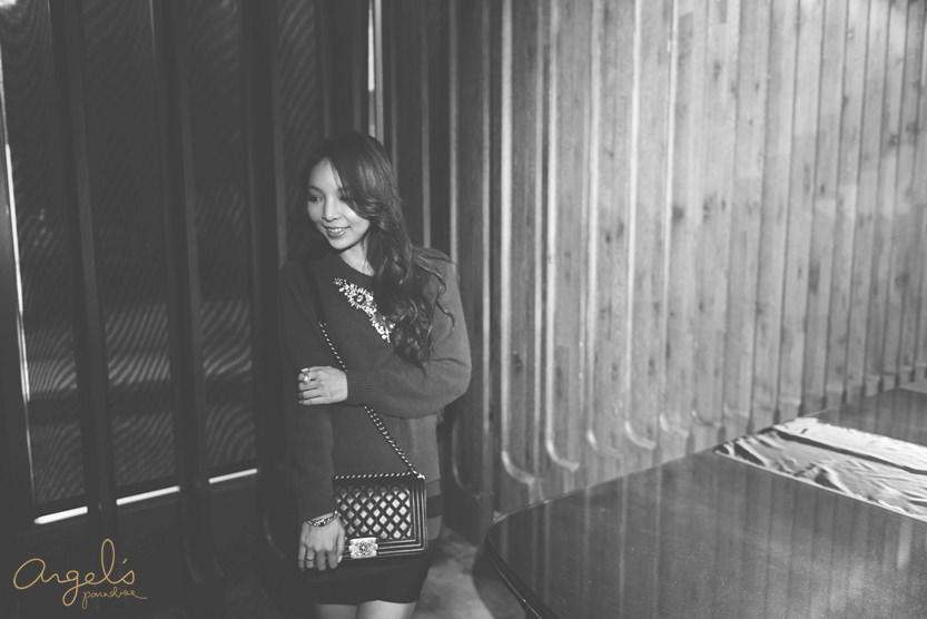 boychanel10MP_angel_outfit_20150205_107