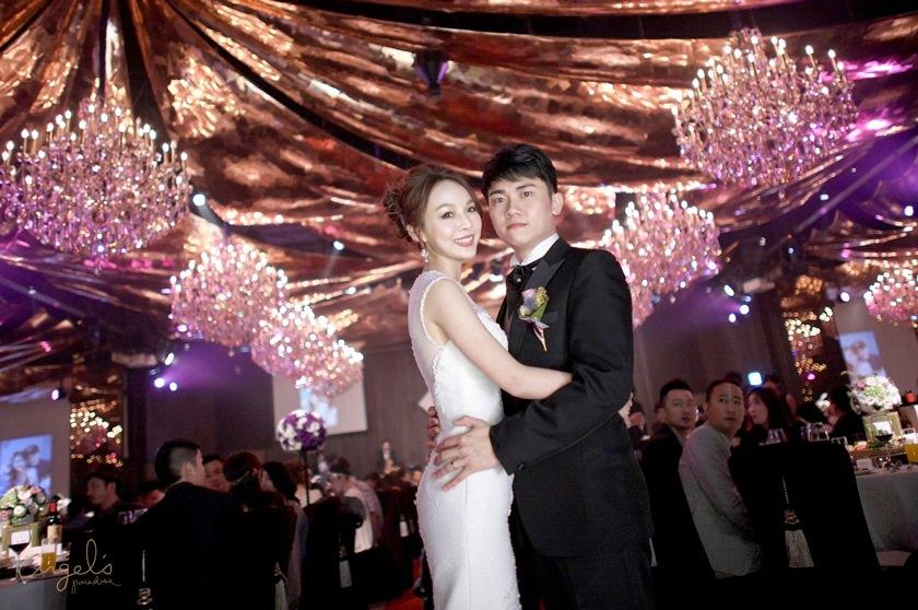 WEDDING(564)