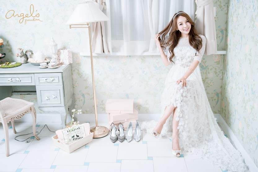 LR10MP_angel_outfit_20150209_001.JPG