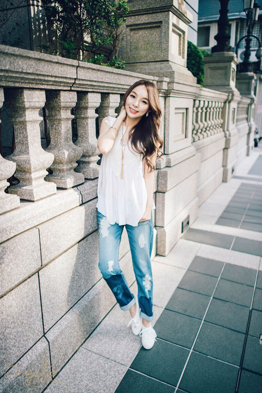 brappers3000PXangel_outfit_20150413_160