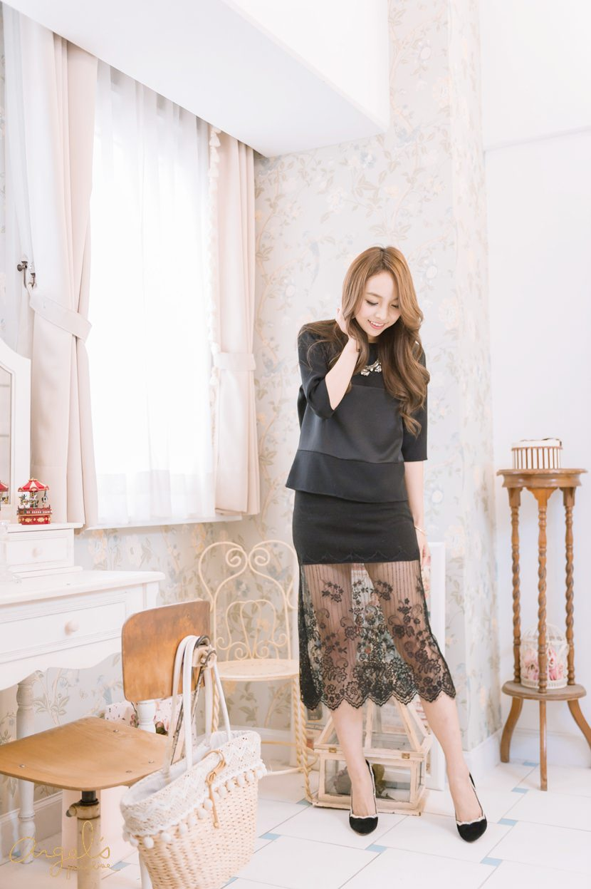 LR10MP_angel_outfit_20150209_162.JPG
