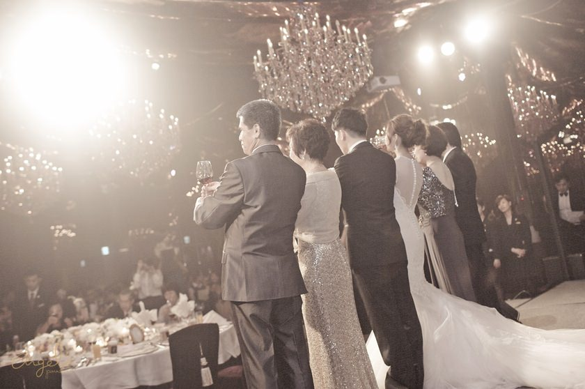 WEDDING(527)