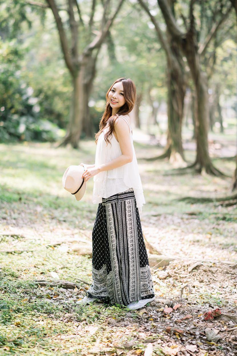 FP23000PXangel_outfit_20150320_322.JPG