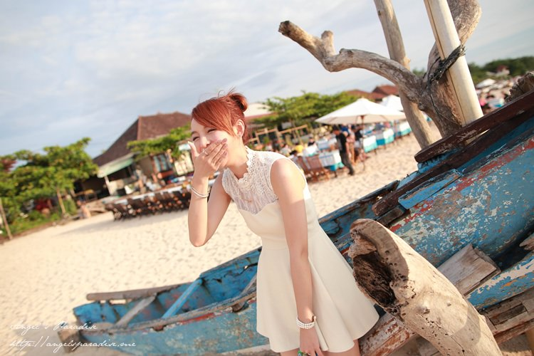 beachIMG_9047