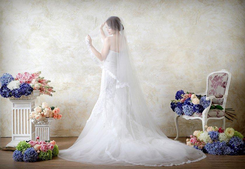 prewedding(186).jpg