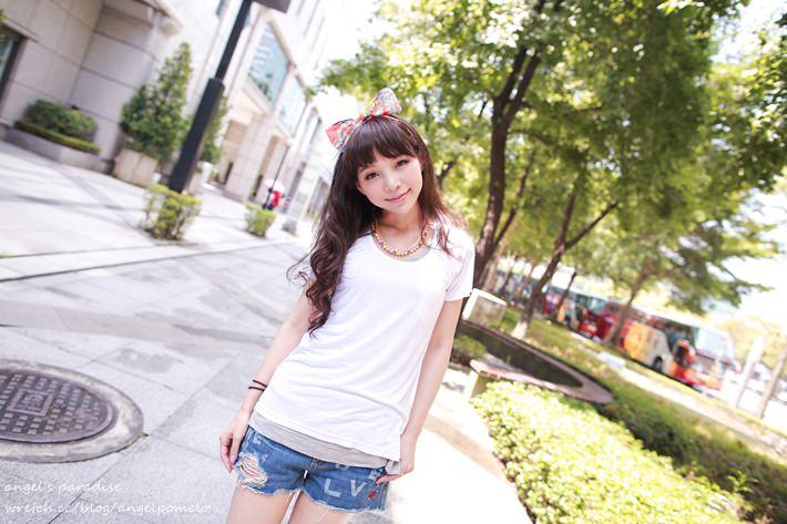 IMG_6145