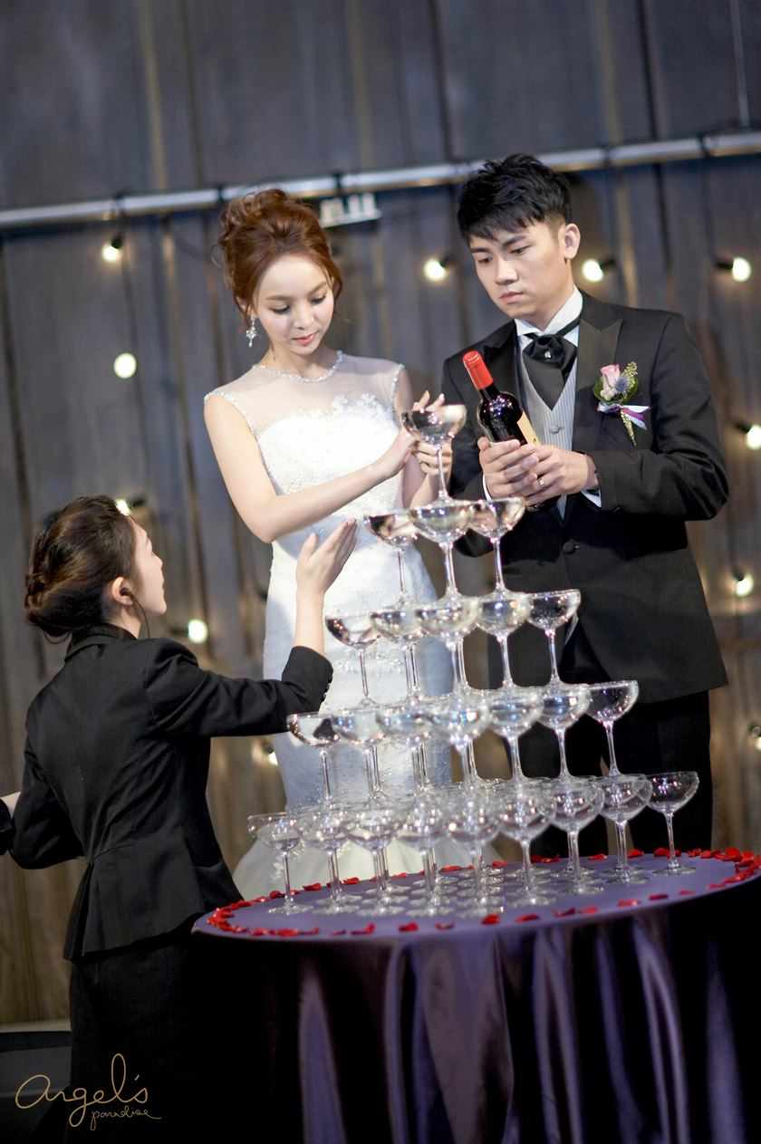 WEDDING(130)