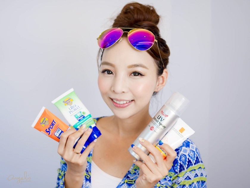 makeupP1040188.jpg