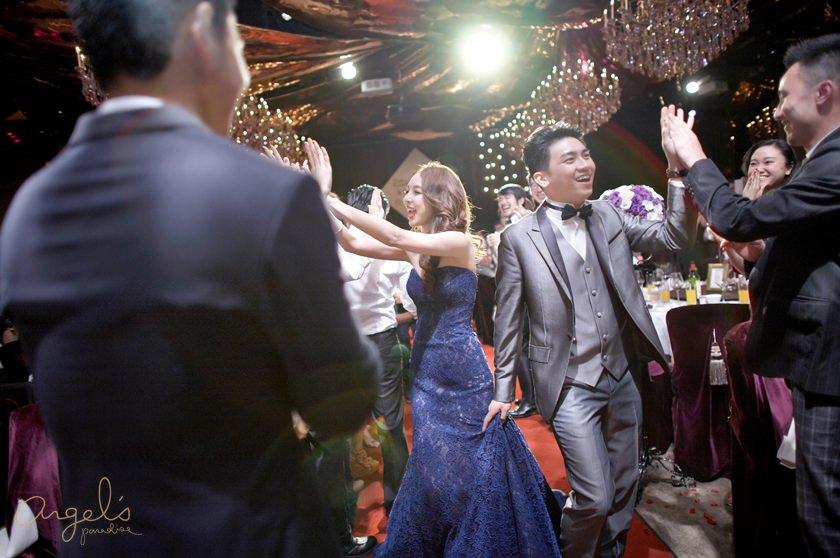 weddingdress(933)
