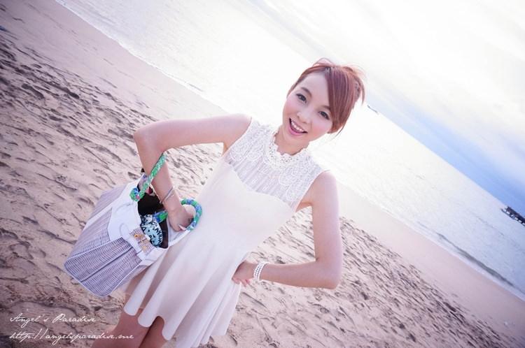 beachDSC01020