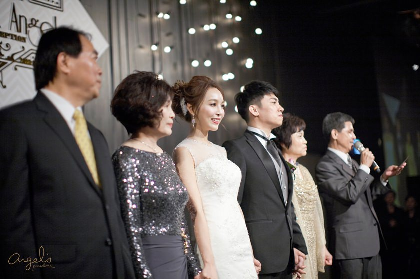 WEDDING(517)