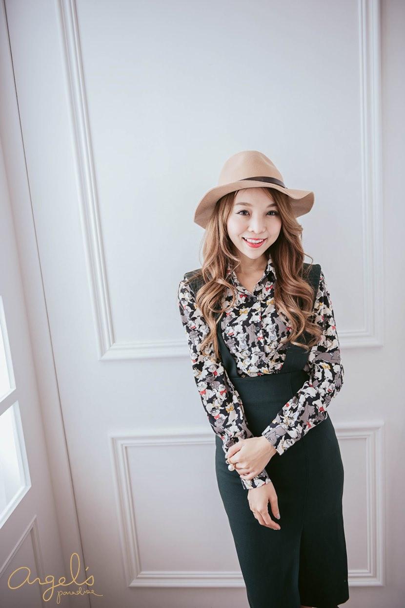hatsangel_outfit_20141119_056