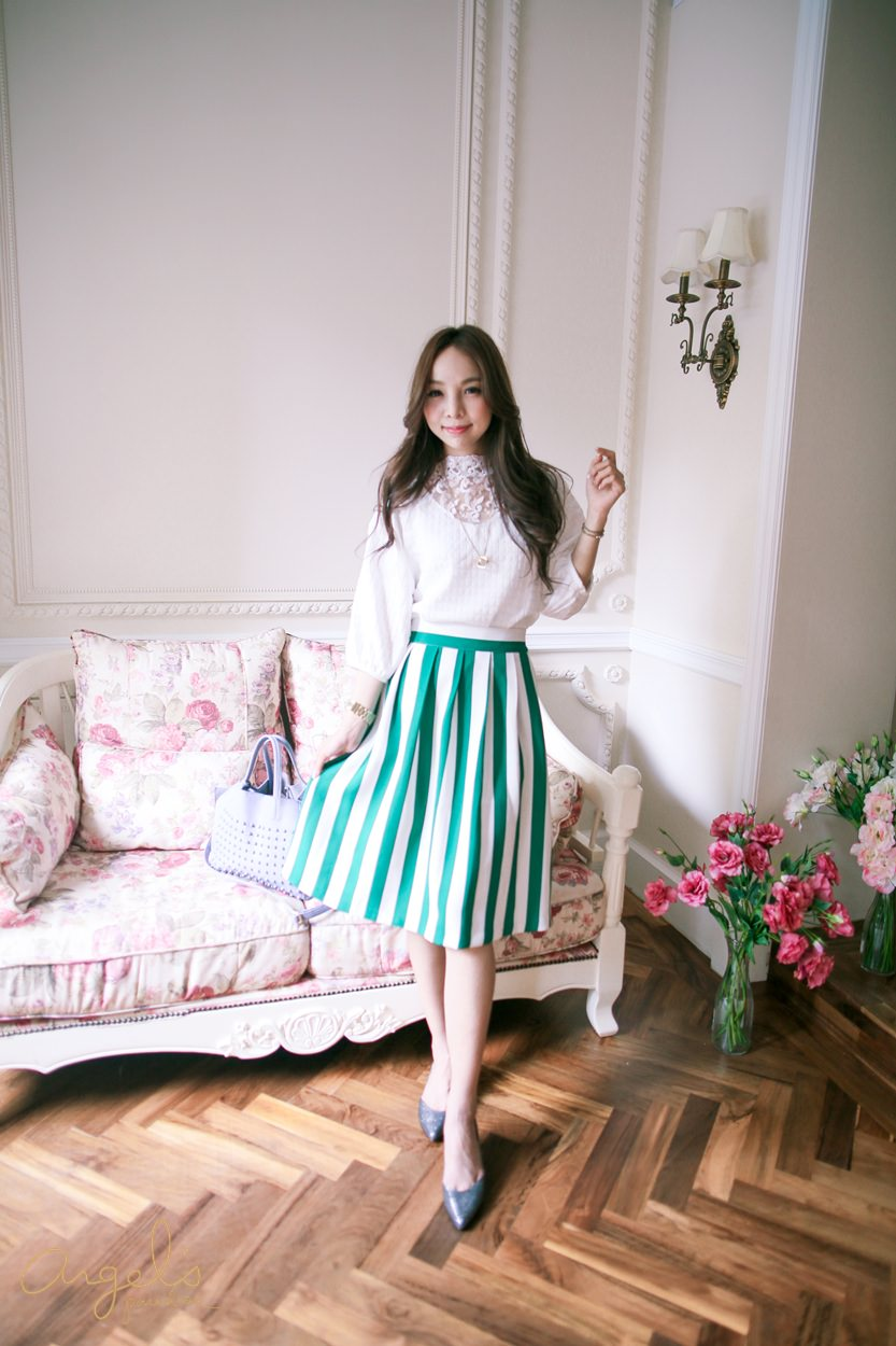 cho33000PXangel_outfit_20150407_087
