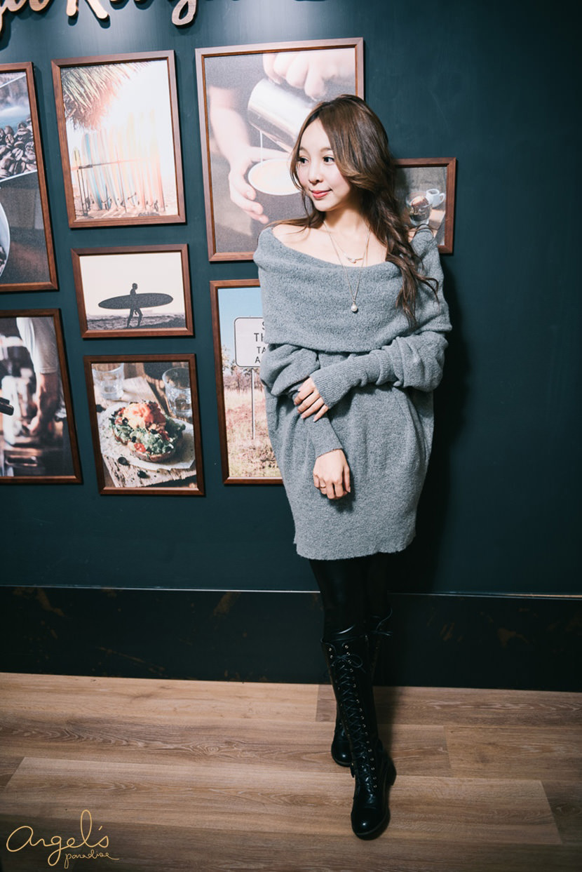 anelusaangel_outfit_20141210_299