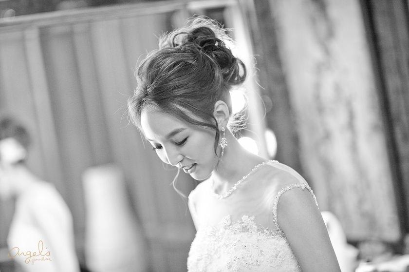 WEDDING(83)