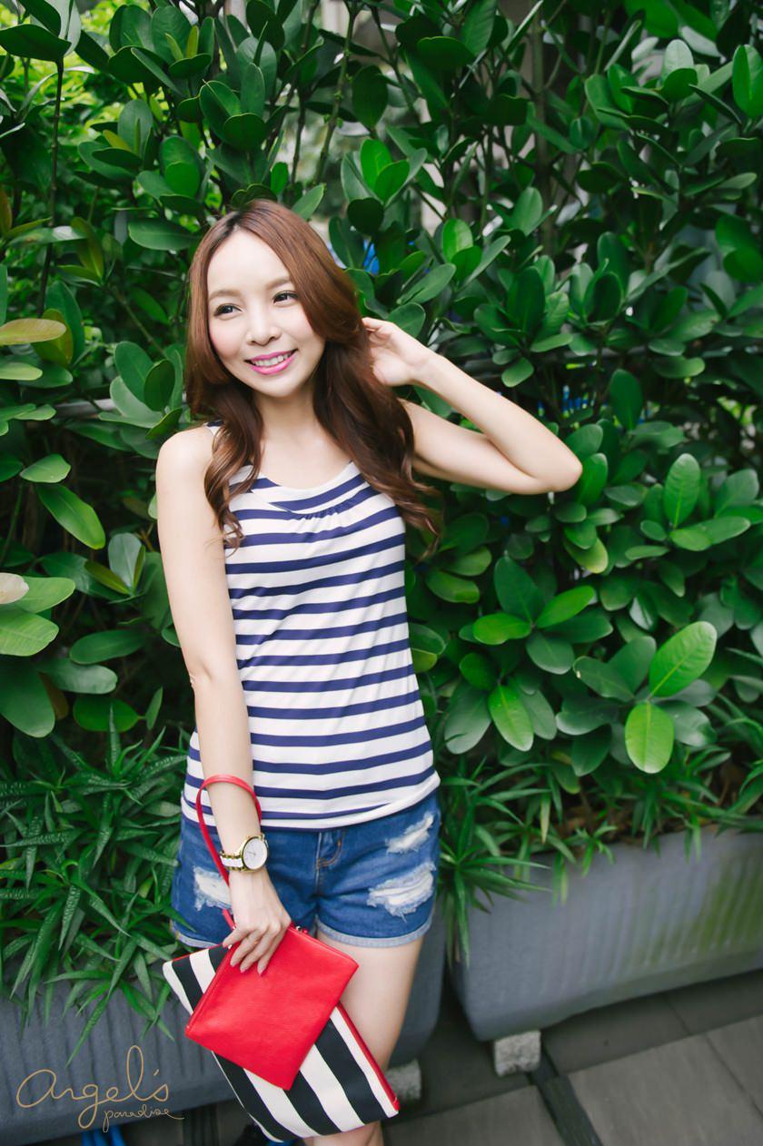 GU3000PXangel_outfit_20150506_045