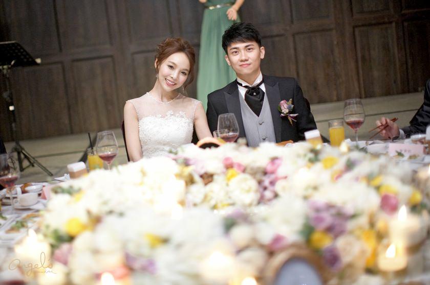 WEDDING(541)