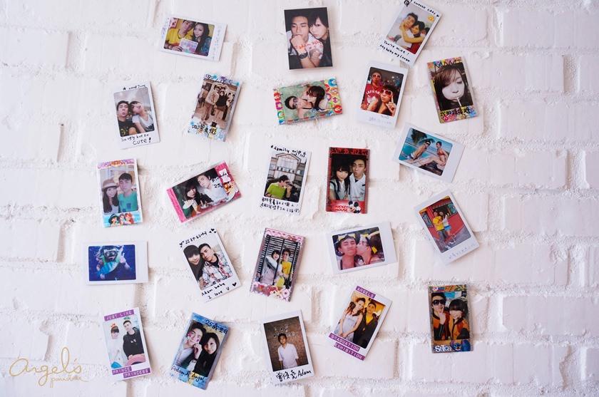 lovestoryDSC02047