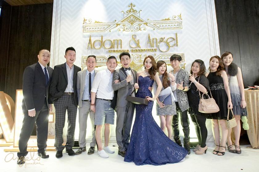 weddingdress(1015)