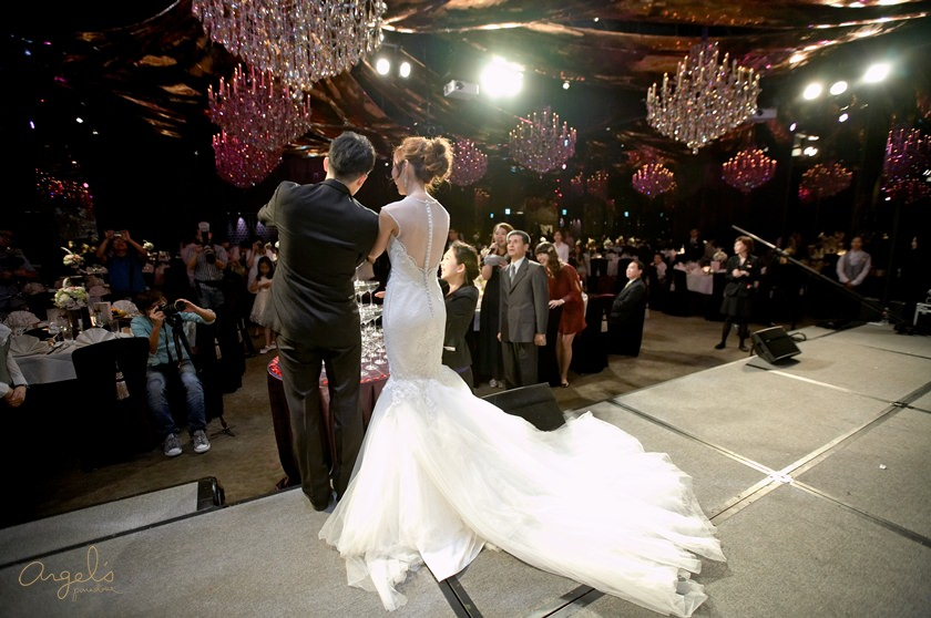 WEDDING(131)