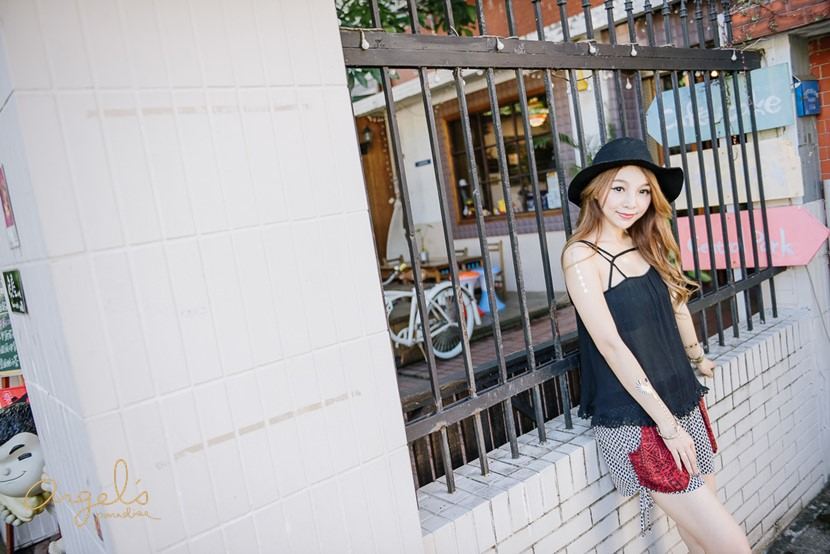 luludkangel_outfit_20141124_240