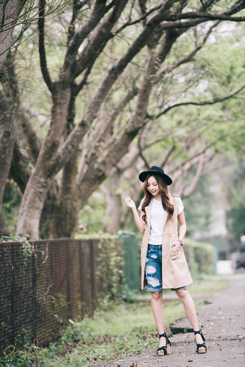 BCN3000PXangel_outfit_20150225_309.JPG