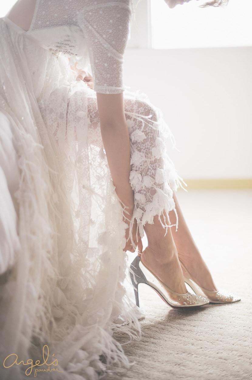 WEDDINGwedding_107