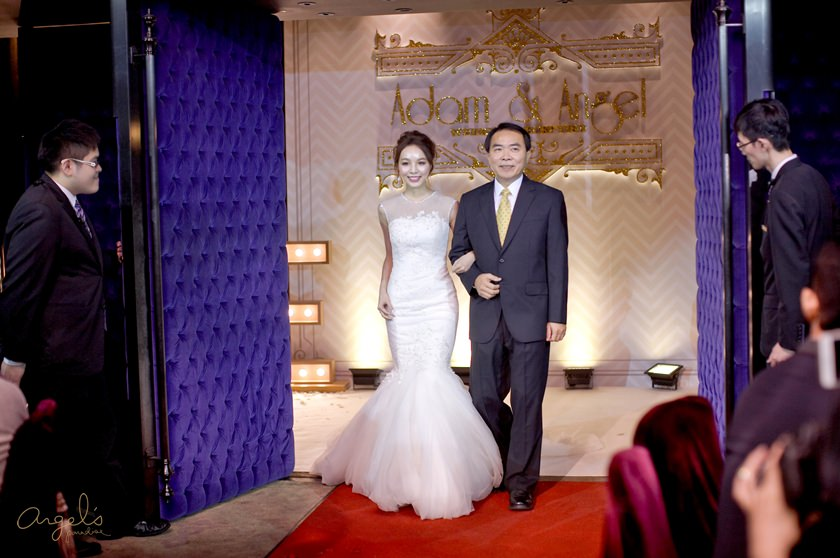 WEDDING(457)