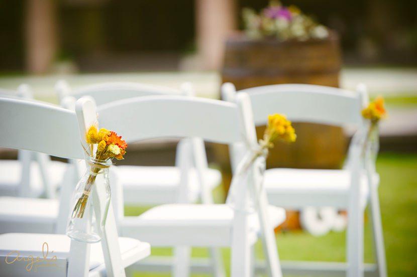 WEDDINGwedding_251