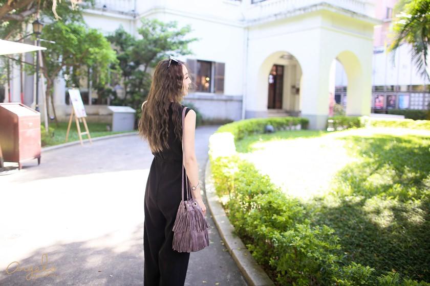 dresscultureIMG_2431
