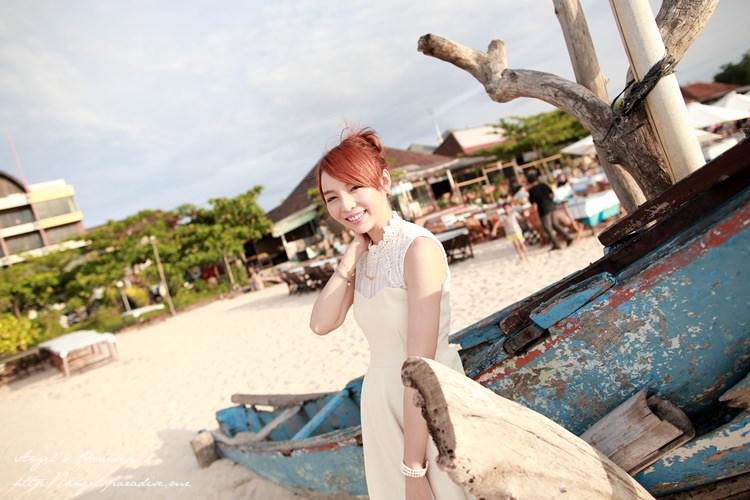 beachIMG_9049