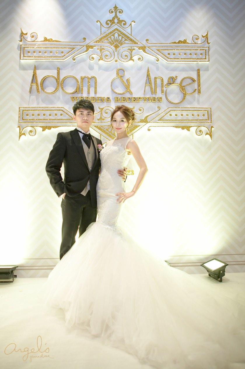 weddingdress(592)