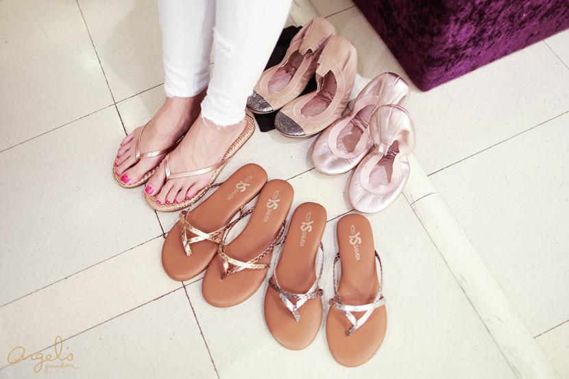 shoesplusIMG_8959-026