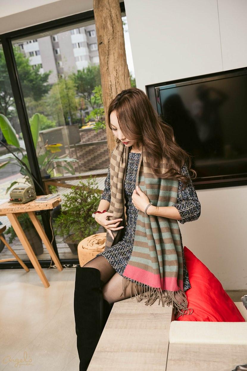 chobeangel_outfit_20141204_474