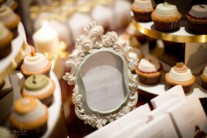 cupcakeIMG_3618.jpg