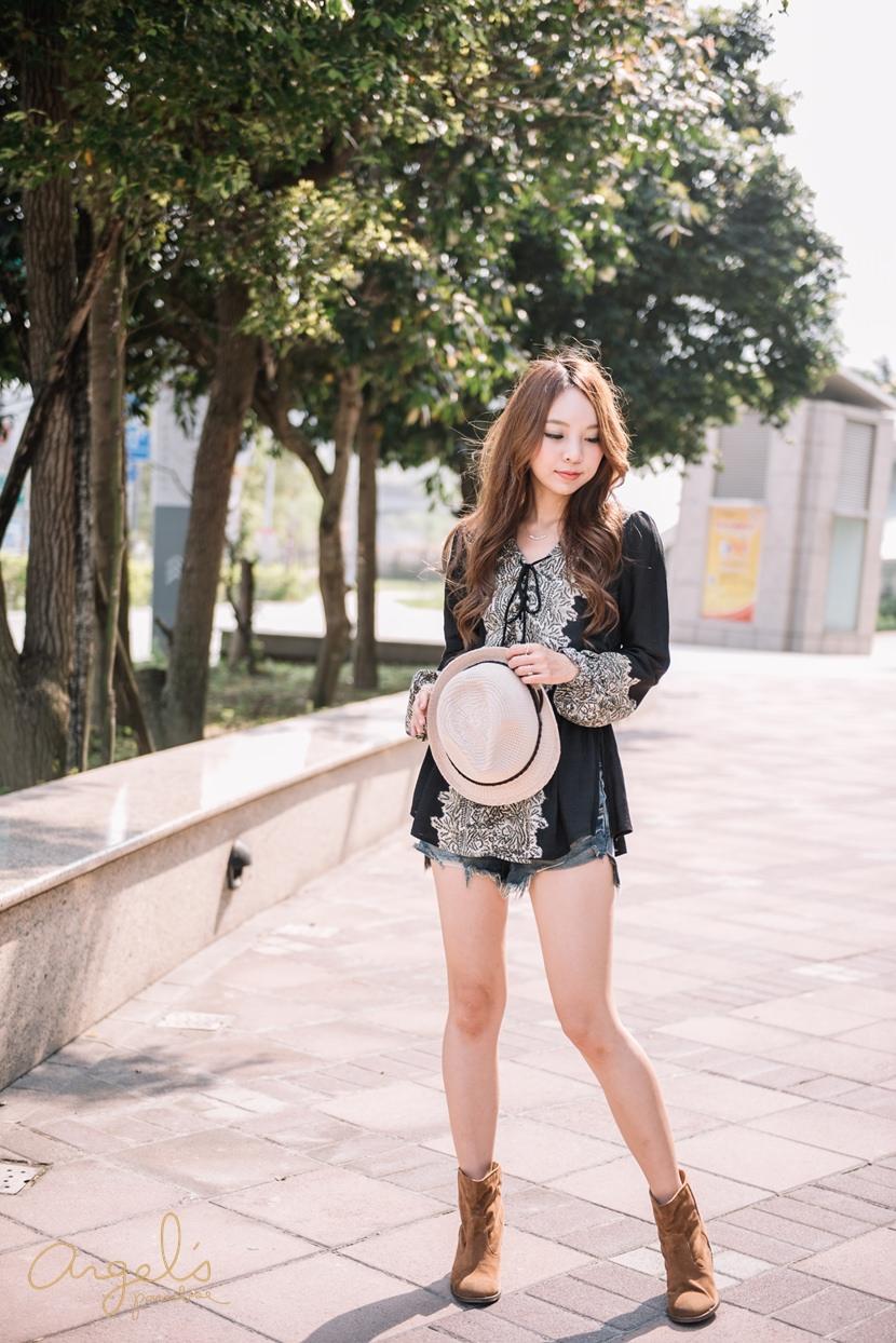 FP13000PXangel_outfit_20150320_121.JPG